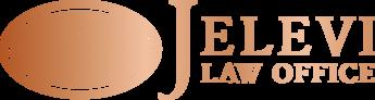 Адвокатска кантора Желеви